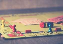 Milyen társasjátékot érdemes választani gyerekeknek?