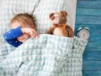 Melyek a leggyakoribb gyerekbetegségek?