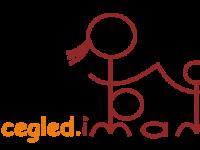 Ceglédi és Cegléd környéki gyermek magánrendelések