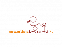 Miskolci és Borsod-Abaúj-Zemplén megyei gyógyszertárak