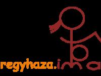 Nyíregyházi és Szabolcs-Szatmár-Bereg megyei gyermek magánrendelések
