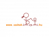 Szolnoki és Jász-Nagykun-Szolnok megyei gyermek magánrendelések
