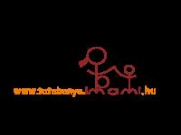 Tatabányai és Komárom-Esztergom megyei gyermek magánrendelések