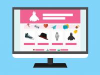 Webshop Jogi Kisokos - 7+1 fontos tudnivaló, ha neten vásárolsz
