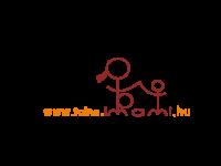 Szekszárdi és Tolna megyei általános iskolák