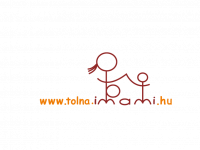 Szekszárdi és Tolna megyei gyermek magánrendelések