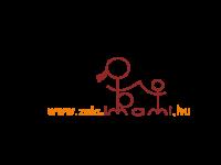 Zalaegerszegi és Zala megyei gyermek magánrendelések